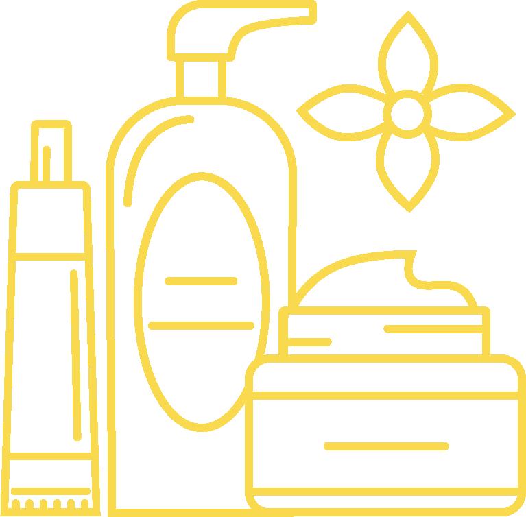 Cosmetics_Icon