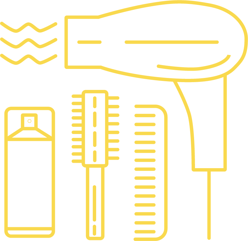 Hair_Care_Accessories_Icon