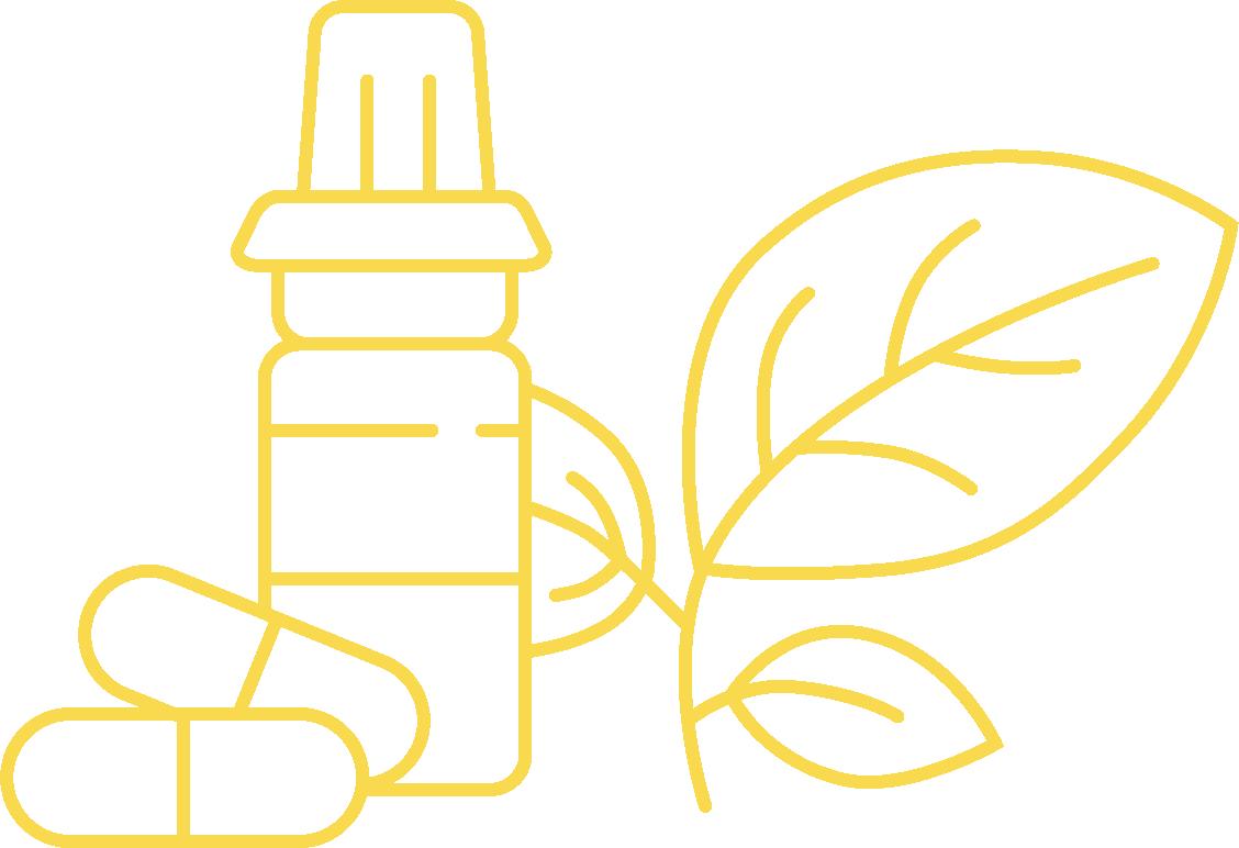 Nutraceuticals_Icon