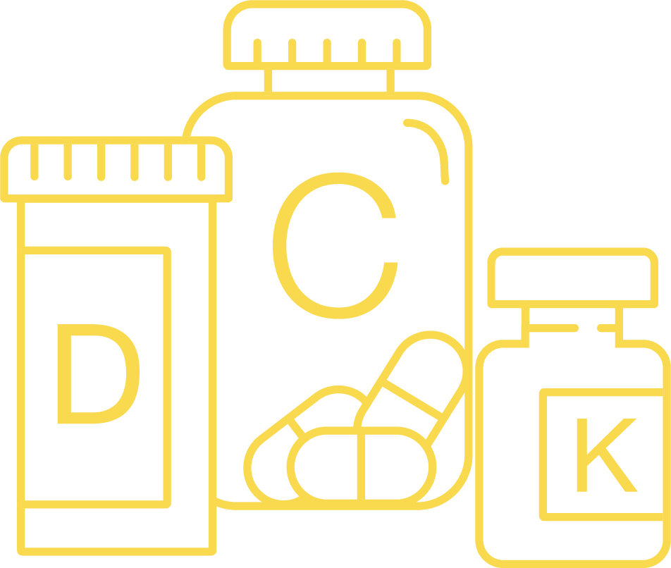 Vitamins_Supplements_Icon